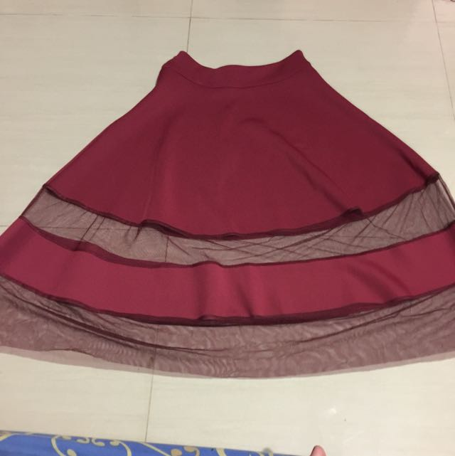 Rok All Size