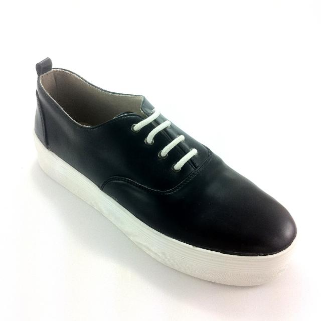 SALE!!! Keds Thick Sole Sneakers