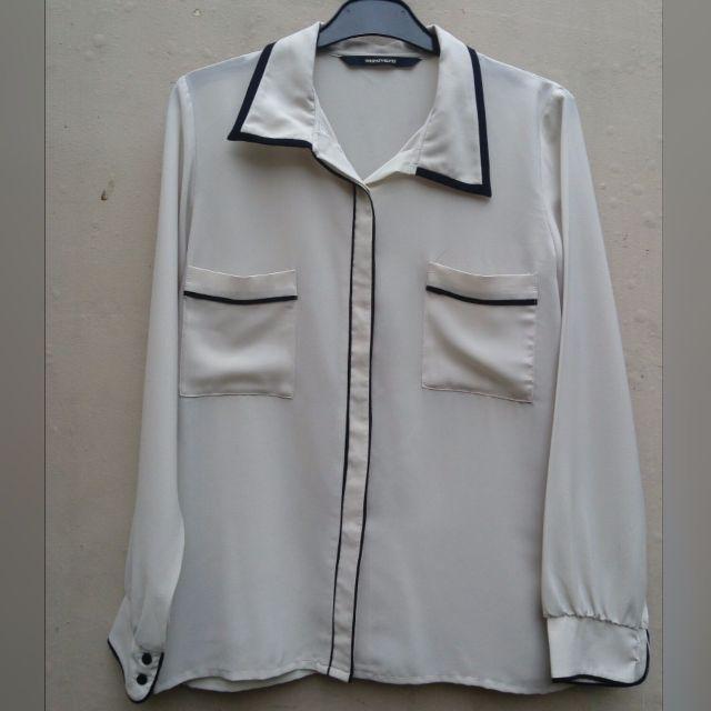 Shopatvelvet Baby Grey Shirt
