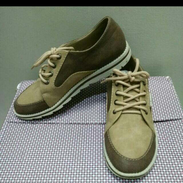 Sneakers Gior Morento
