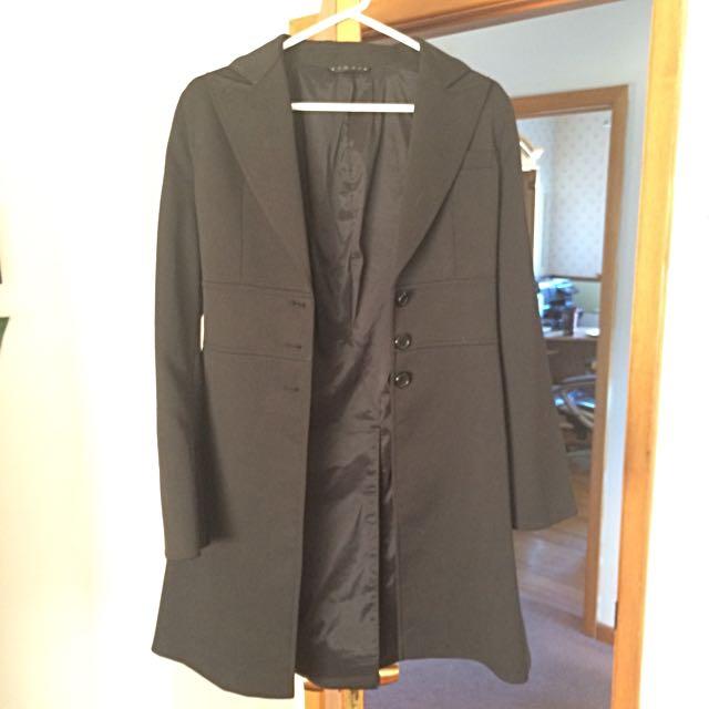 Ziozia Brand New jacket