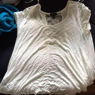 Bluenotes Shirt