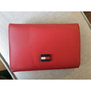Tommy Hilfiger medium-sized wallet