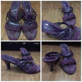 Purple Yongki Komaladi