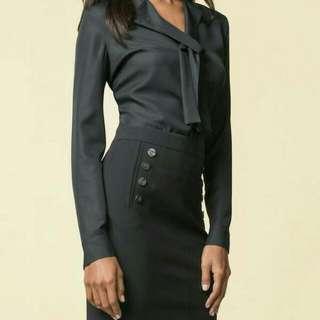 I Wtb A Dark Suit 4 Court
