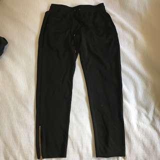 Lack Bardot Pants