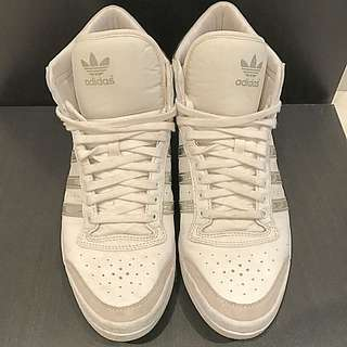 Adidas Top Ten Hi Sleek 472984