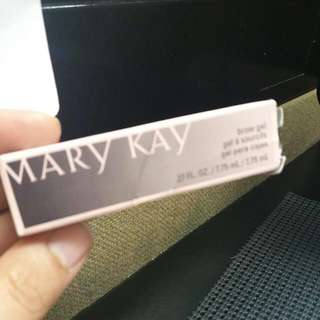 Mary Kay Brow Gel
