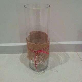 Large Vase Cheap