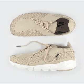 NikeLab Air Footscape Woven