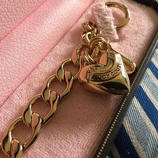 NEW Juicy Couture Bracelet - Authentic