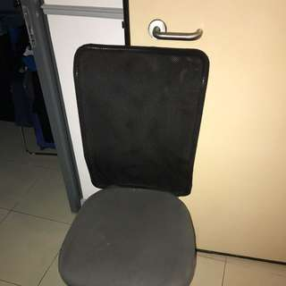 Study Or Office Chair $20