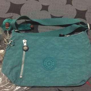 Original Kipling Tash shoulderbag (Limited Edition)