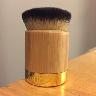 Tarte Airbuki Bamboo Foundation Brush