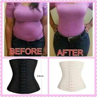 Hot Slim Style Waist Trainer/ Shapewear /Cool Body Shaper for Women