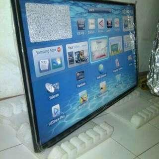 Tv LED TCL 32 Inch
