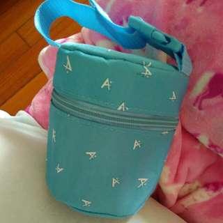 奶粉袋 飯袋