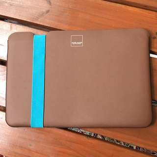 ACME MacBook Air 11inch Case