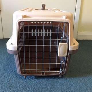 Airline Approved Pet Carrier (dog/cat)