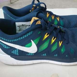 Nike Trainers 6Y