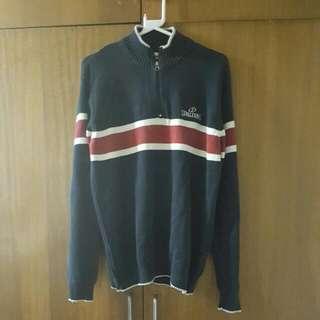 Sweater/Jumper