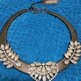 Fashion Nechlaces