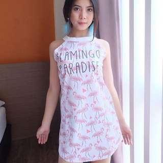 Dress Printing