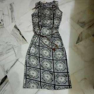 🆕 Long Dress