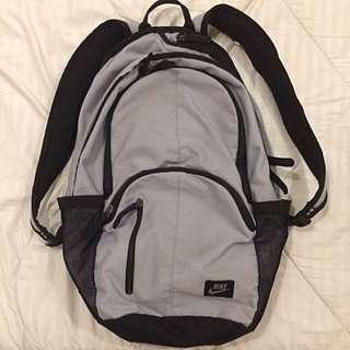 Nike Condura Backpack
