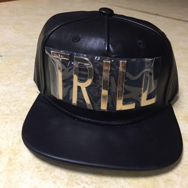 全新 Hater 帽子 可調式棒球帽 潮流