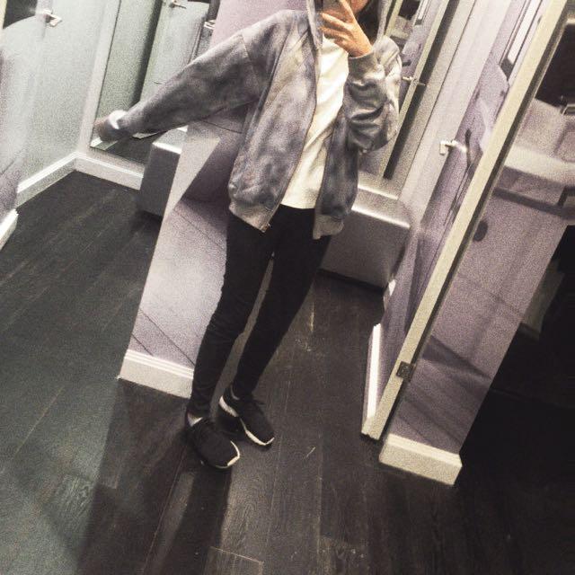 Adidas Originals Outerwear