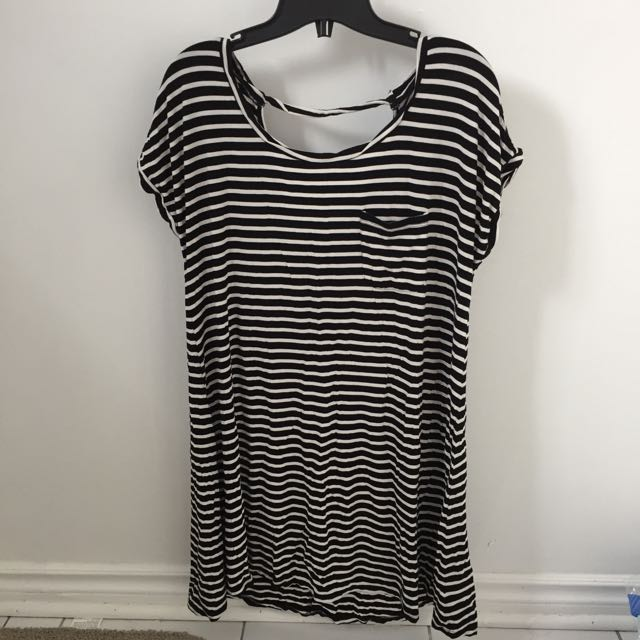 "American Eagle ""Soft And Sexy"" Dress"
