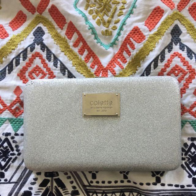 Collett Wallet