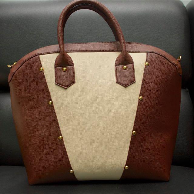 MILEY bag
