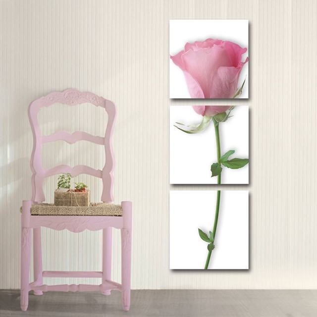 Paintings Wall Decorations