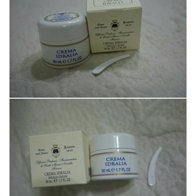Santa Maria Novella Health Beauty Bath Body On Carousell