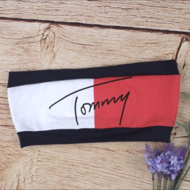Tommy Bandeau