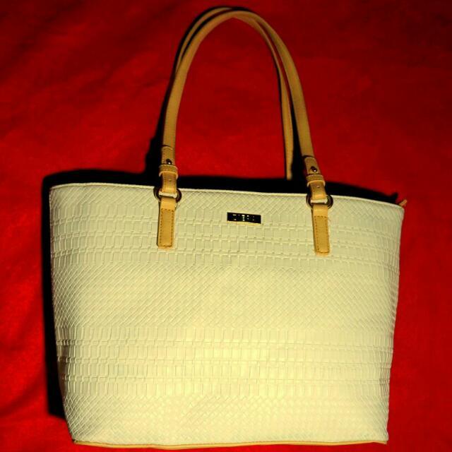Ziera Women S Fashion Bags Wallets