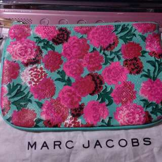 (Hold) Marc Jacobs袋