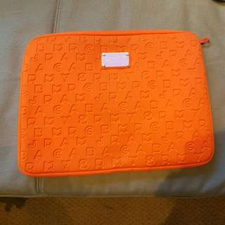 "Macbook 15"" Marc by Marc Jacobs Cover"