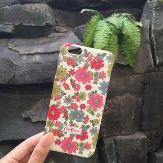 Case Iphone 6 Cath Kidston