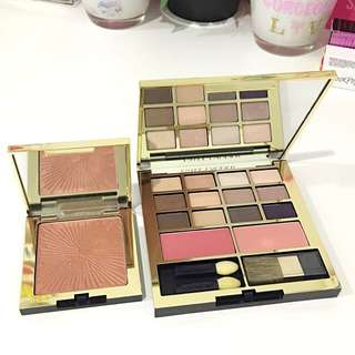 Estee lauder bundle