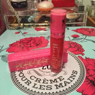 Jeffree Star Cosmetics - Anna Nicole