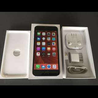 Iphone 6 Plus 64 GB Unlocked