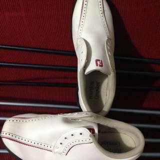 Foot Joy (FJ) Golf Shoes For Women! RUSH SALE!!!
