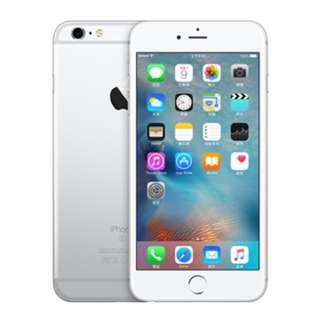 Iphone6s+ 16g