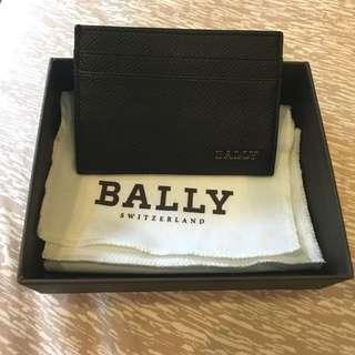 Bally Cardholder