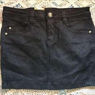 brandnew dickies skirt