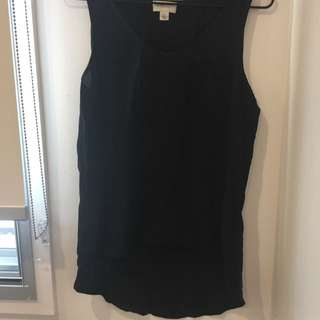 Witchery Top