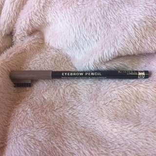 Rimmel Eyebrow Pencil - Hazel